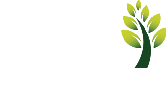 Provided by Scottish Friendly