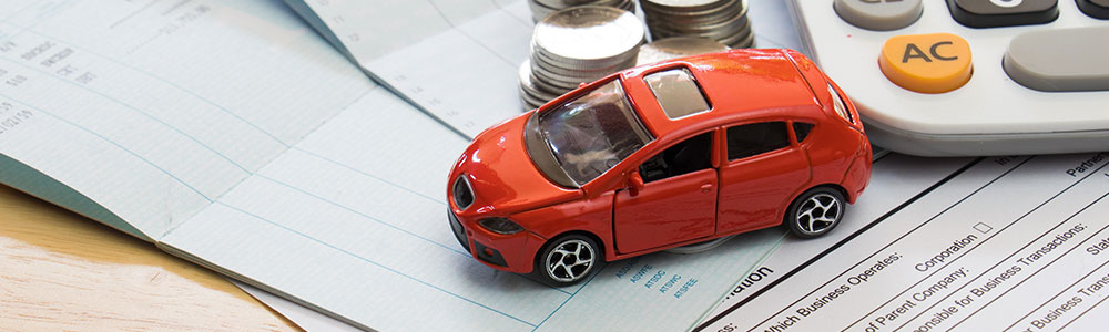 What affects your car insurance price?