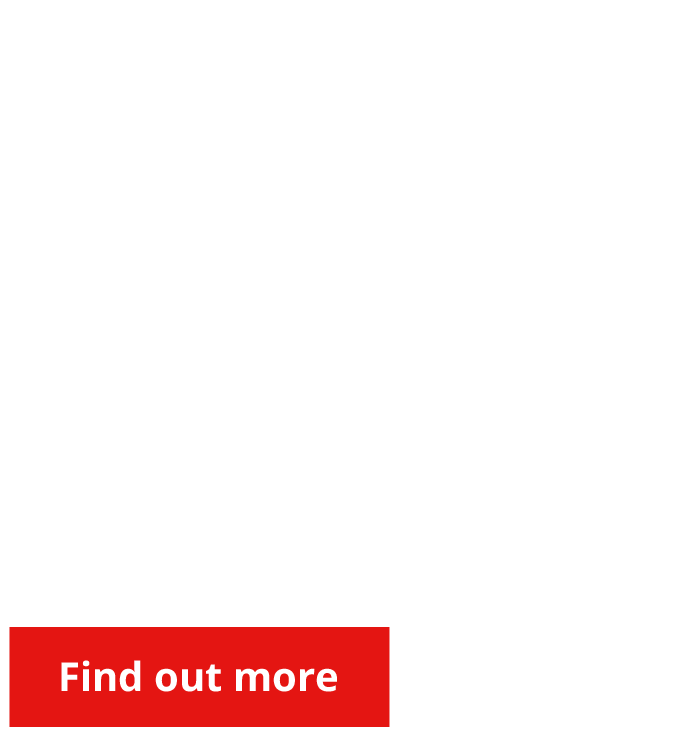 mortgage banner text overlay